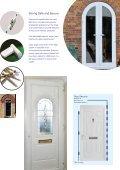 Download PDF - N & C Glass Ltd - Page 3