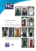 Download PDF - N & C Glass Ltd - Page 4