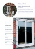 Download PDF - N & C Glass Ltd - Page 5
