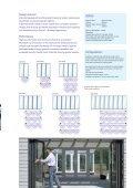 Download PDF - N & C Glass Ltd - Page 7