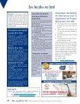 BM 144.indd - Réseau des Communes - Page 2