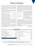 BM 144.indd - Réseau des Communes - Page 3
