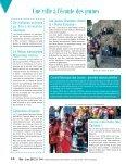 BM 144.indd - Réseau des Communes - Page 4