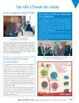 BM 144.indd - Réseau des Communes - Page 5