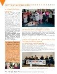 BM 144.indd - Réseau des Communes - Page 6