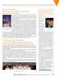 BM 144.indd - Réseau des Communes - Page 7