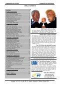 nr. / no. 68+69+70 . august+september+oktober 2005 - Global ... - Page 3