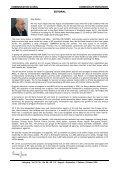 nr. / no. 68+69+70 . august+september+oktober 2005 - Global ... - Page 4