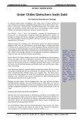 nr. / no. 68+69+70 . august+september+oktober 2005 - Global ... - Page 5