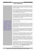 nr. / no. 68+69+70 . august+september+oktober 2005 - Global ... - Page 6
