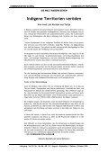 nr. / no. 68+69+70 . august+september+oktober 2005 - Global ... - Page 7