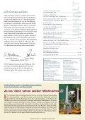 Kartoffelkirmes - Xanten Live - Page 3