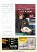 Kartoffelkirmes - Xanten Live - Page 4