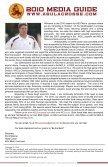 Men's Lacrosse - Sun Devil Lacrosse - Page 2