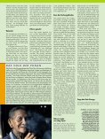 Dschungel-Expedition mitten ins Herz von Borneo - Dominique Wirz - Seite 7