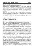 T-0191 - Agape Liebesmahl Lebensbrot - Heinz Kappes - Page 2