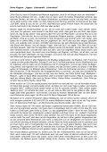 T-0191 - Agape Liebesmahl Lebensbrot - Heinz Kappes - Page 5