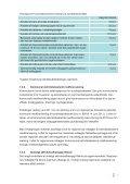 Generelle tilskud til regionerne - Økonomi- og Indenrigsministeriet - Page 7