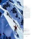 Winter 2013 2014 - WM Sport Abtenau - Seite 5