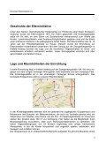 Bewegungskonzept - Elterninitiative Hexenkessel eV - Seite 3