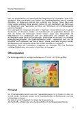 Bewegungskonzept - Elterninitiative Hexenkessel eV - Seite 4