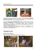 Bewegungskonzept - Elterninitiative Hexenkessel eV - Seite 6