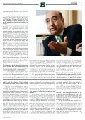 Interviews / Artikel - Embassy of the Islamic Republic of Pakistan - Seite 4