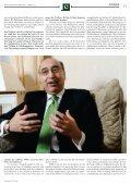 Interviews / Artikel - Embassy of the Islamic Republic of Pakistan - Seite 6