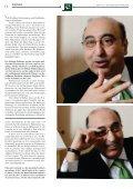 Interviews / Artikel - Embassy of the Islamic Republic of Pakistan - Seite 7