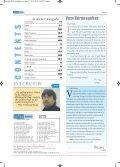 Issue 1, Volume III, April 2013 - Minda.co.in - Seite 2