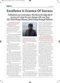 Issue 1, Volume III, April 2013 - Minda.co.in - Seite 4