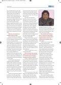 Issue 1, Volume III, April 2013 - Minda.co.in - Seite 5