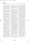 Issue 1, Volume III, April 2013 - Minda.co.in - Seite 6