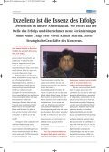 Issue 1, Volume III, April 2013 - Minda.co.in - Seite 7