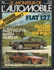 2 MB - GTV6 et 156 GTA