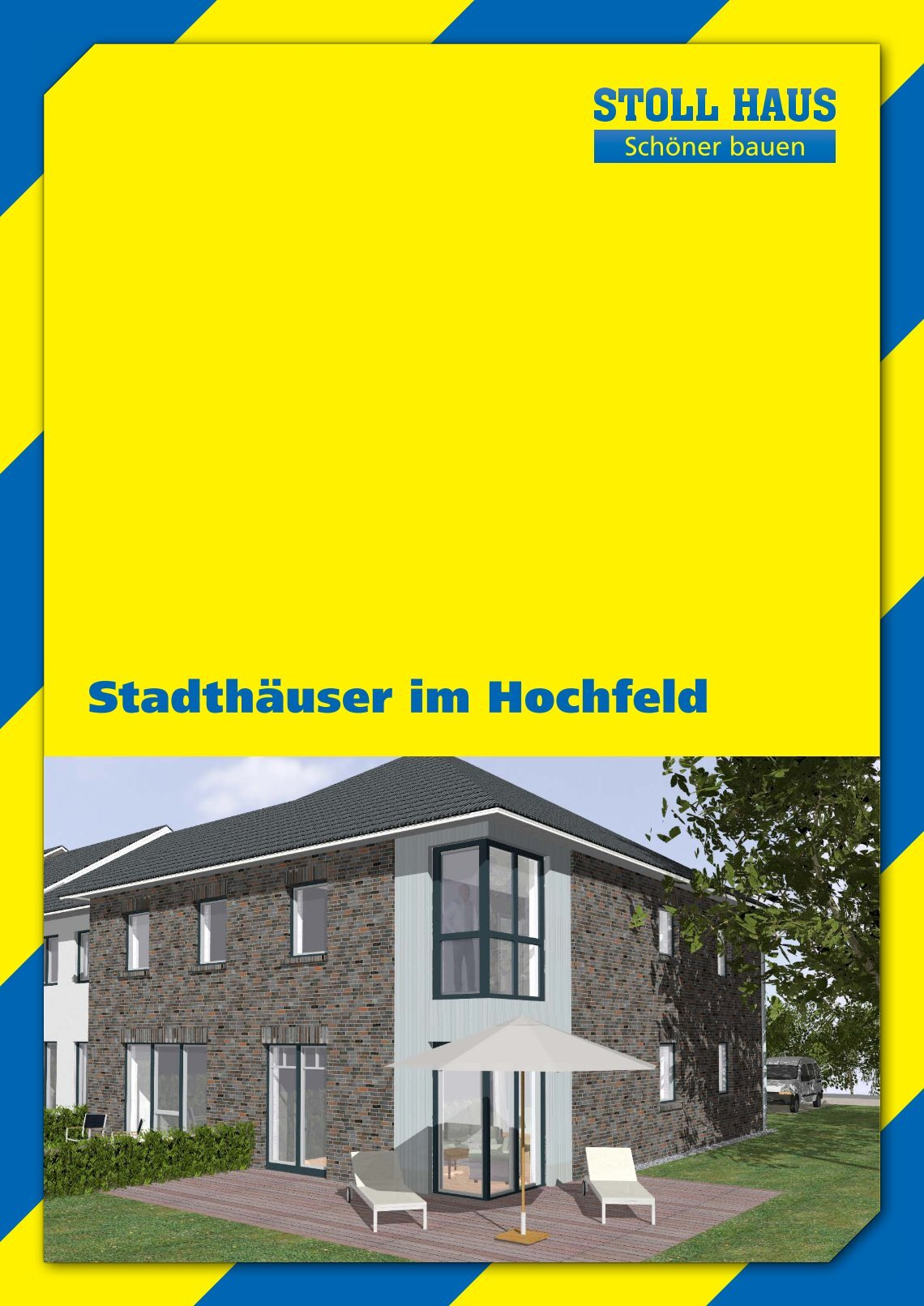 Stoll Haus 9 free magazines from stoll haus de