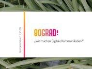 herunterladen! - 80 GRAD - Agentur für Digitale Kommunikation