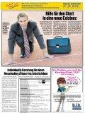 Ein perfekter Start ins Berufsleben - KarriereStart - Seite 3