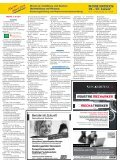 Ein perfekter Start ins Berufsleben - KarriereStart - Seite 5