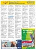 Ein perfekter Start ins Berufsleben - KarriereStart - Seite 7