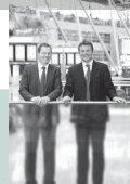 Geschäftsbericht 2007 - Flughafen Düsseldorf - Seite 4