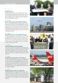 Geschäftsbericht 2007 - Flughafen Düsseldorf - Seite 7