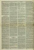 gazette van lokeren - Page 2