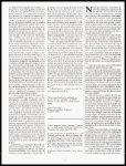 Somos a maioria - cpvsp.org.br - Page 6