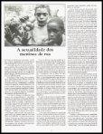 Somos a maioria - cpvsp.org.br - Page 7