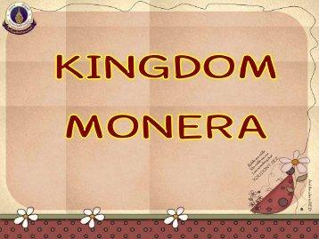 monera_I.pdf