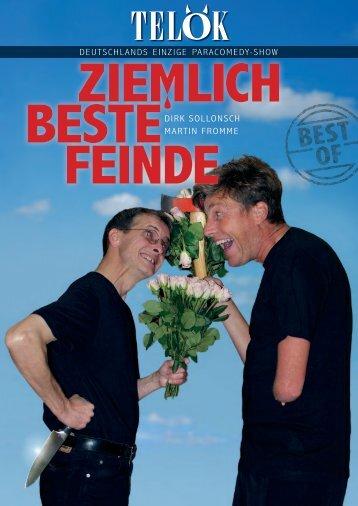 Download teloek-ziemlich_beste_feinde.pdf