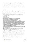 Wettbewerbsreglement - Frisco Findus - Seite 6