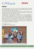Schülerzeitung - Oberschule Steinkirchen - Seite 3