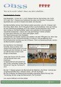 Schülerzeitung - Oberschule Steinkirchen - Seite 4